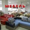 Магазины мебели в Санкт-Петербурге