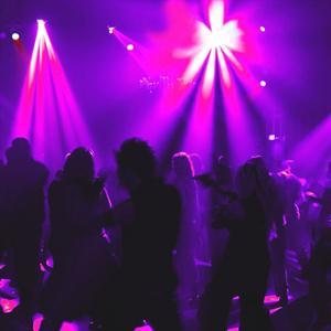 Ночные клубы Санкт-Петербурга