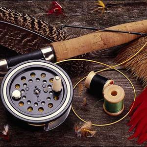 Охотничьи и рыболовные магазины Санкт-Петербурга