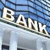 Банки в Санкт-Петербурге