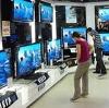 Магазины электроники в Санкт-Петербурге