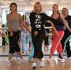 Школы танцев в Санкт-Петербурге